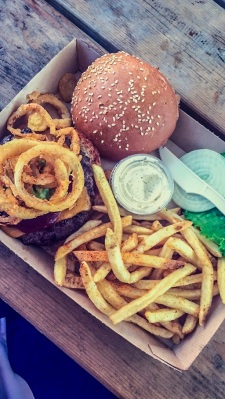 Twisted_Root_Burger_Web