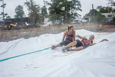 Water_Slide_Girls_2_Web