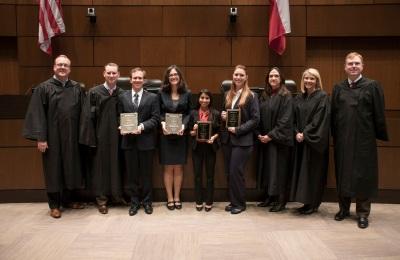 Winners_Judges_Web