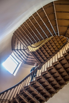 Alex_Courthouse_Stairs_2_Web