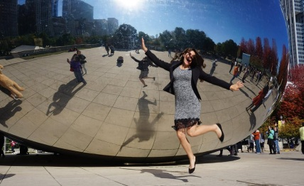 Bean_Alex_Jumping_Photographer_2_Web
