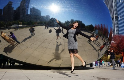 Bean_Alex_Jumping_Photographer_Web