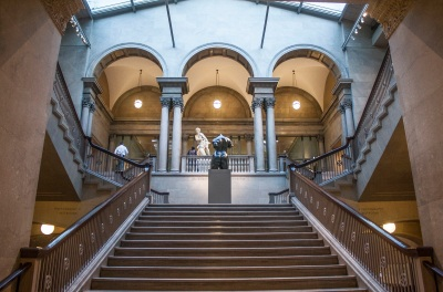 CAI_Staircase_Web