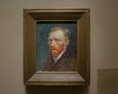 CAI_Van_Gogh_Self_Portrait_Web