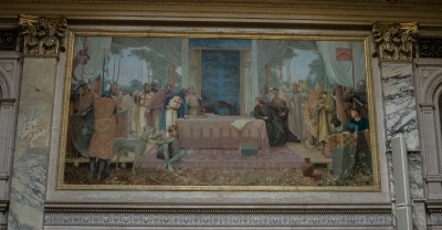 Capitol_Court_Mural_Magna_Carta_Web