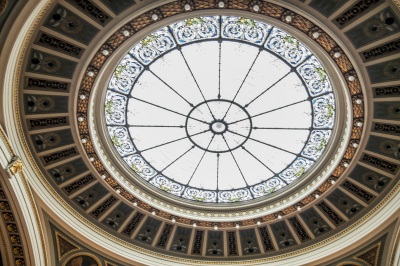 Capitol_House_Chamber_Ceiling_Web