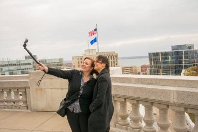 Capitol_Observatory_Constance_Alex_Selfie_4_Web