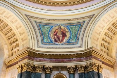Capitol_Tile_mural_Web