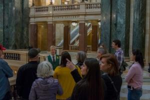 Capitol_Tour_Web