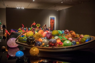 Chihuly_Row_Boats_Web