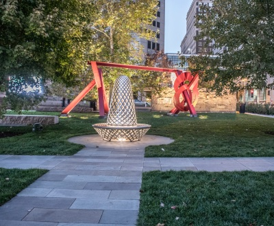 City_Garden_De_Suvero_2_Web