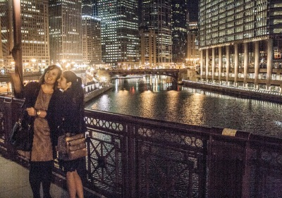 Constance_Alex_Chicago_River_Selfie_Web