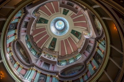 Court_Room_Dome_Web