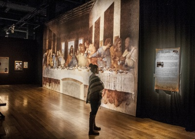 Da_Vinci_Exhibit_Last_Supper_Alex_Web