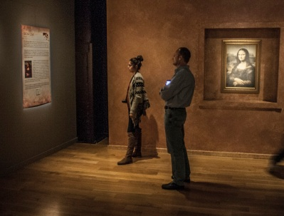Da_Vinci_Exhibit_Mona_Lisa_Alex_Web