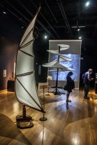 Da_Vinci_Exhibit_Wings_Web
