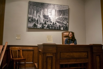 Dred_Scott_Courtroom_Alex_Web