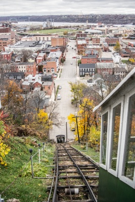 Dubuque_Incline_Tracks_Web