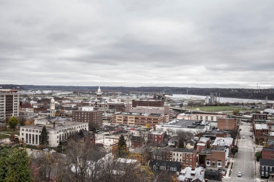 Dubuque_Skyline_Web