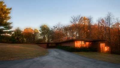 FLW_House_4_Web