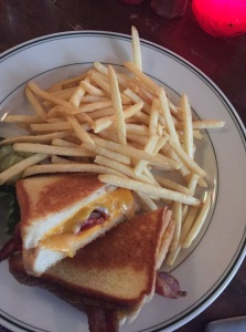 Grilled_Cheese_Web