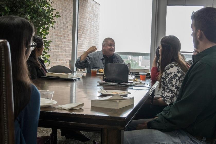 Guinn_Lunch_Speaking_3_Web