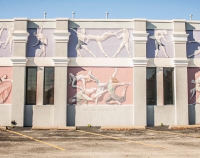 Haas_Mural_Break_Dancers_Web