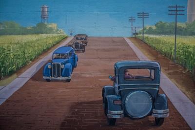 Haas_Mural_Dixie_HWY_Detail_Web
