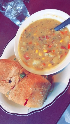 Her_Soup_Kitchen_Sandwich_Soup