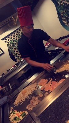 Hibachi_Chef