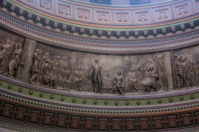 Illinois_Capitol_Bas_Relief_Lincoln_Web