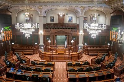 Illinois_Capitol_House_Chambers_Web