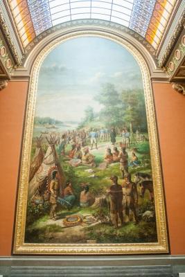 Illinois_Capitol_Mural_2_Web