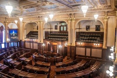 Illinois_Capitol_Senate_Chamber_Web