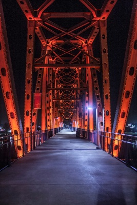 Junction_Bridge_Night_Web