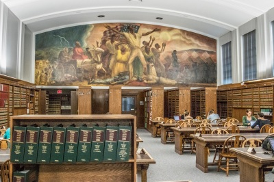 Law_School_Mural_Web