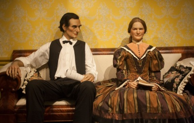 Lincoln_And_Mary_Todd_Web
