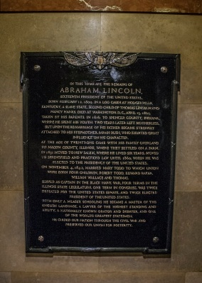 Lincoln_Tomb_Plaque_Web