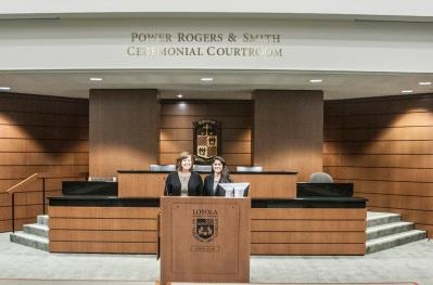 Loyola_Courtroom_Constance_Alex_Web