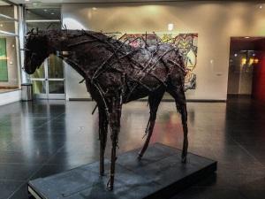 Madison_Arts_Butterfield_Web