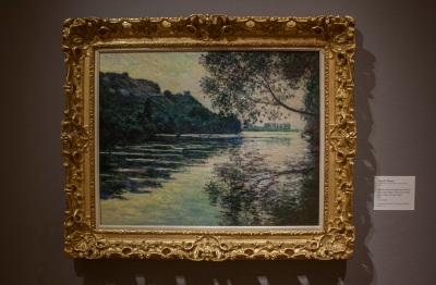 Monet_AR_Arts_Center_Web