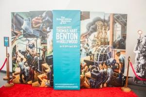 Nelson_Atkins_Benton_Exhibit_Web