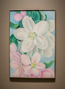 Nelson_Atkins_Georgia_Okeefe_Apple_Blossoms_Web