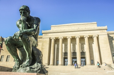 Nelson_Atkins_Thinker_Web