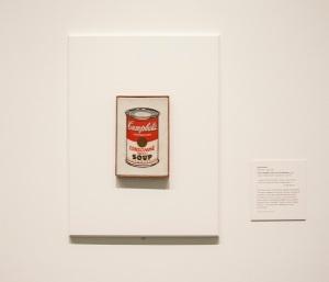 Neslon_Atkins_Warhol_Campbells_Soup_Web