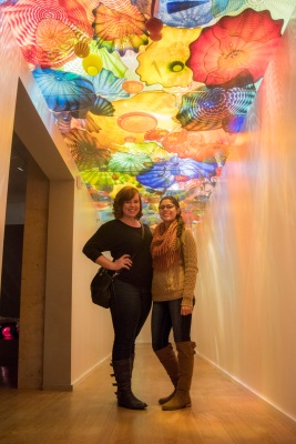 OKCMA_Chihuly_Ceiling_Constance_Alex_Web