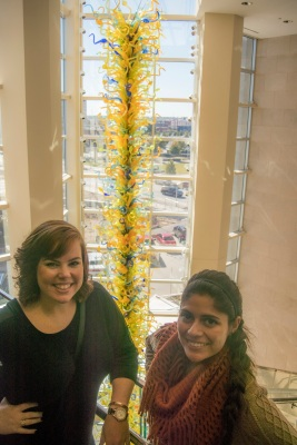 OKCMA_Chihuly_Tower_Constance_Alex_1_Web