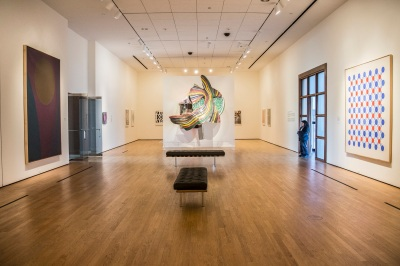 OKCMA_Modern_Gallery_Floor_Web