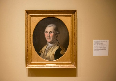 OKCMA_Peale_Washington_Web