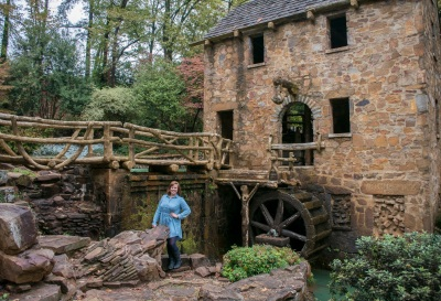 Old_Mill_Constance_2_Web